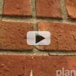 How to Make Brick Mortar Repairs
