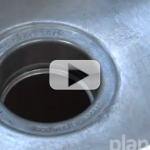 How to Replace Your Garbage Disposal